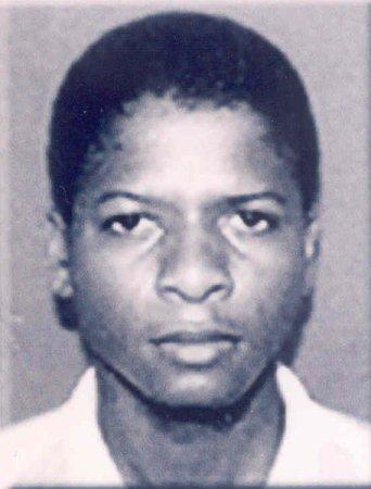 Judge dismisses claim of torture in jail