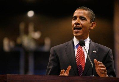 Poll: Obama's inexperience hurts him