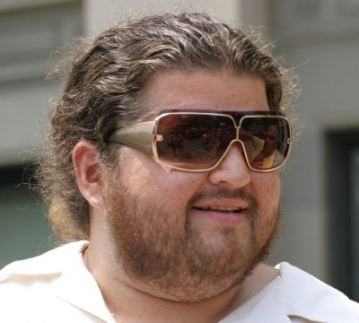 Jorge Garcia to appear on 'Once'