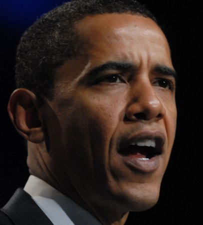 Iran lashes out at Obama's Tehran remarks