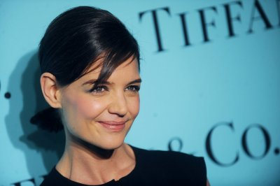 Katie Holmes doesn't want to be defined by Tom Cruise