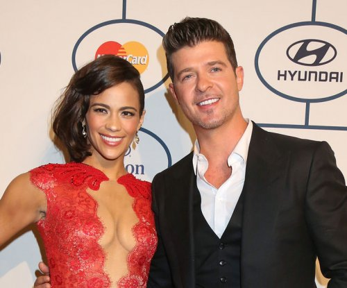 Paula Patton and Robin Thicke finalize divorce filing