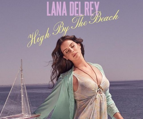 Lana Del Rey to release new single, song with The Weeknd