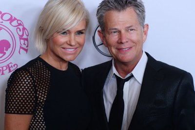 'Real Housewives' stars support Yolanda Foster amid divorce