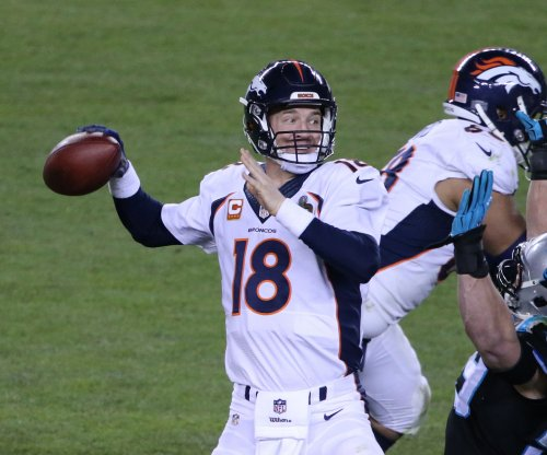 Broncos quarterback, two-time Superbowl MVP Peyton Manning to retire