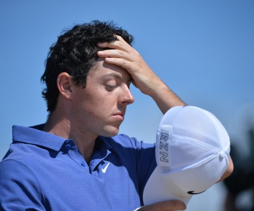 Rory McIlroy to avoid Masters Par-3 'distraction'