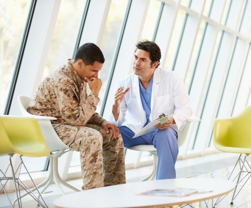 Study: Veterans waiting to seek care may be slowing VA system