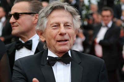 Roman Polanski awaits ruling on 40-year sexual assault case
