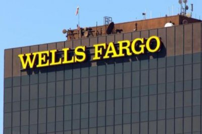 Wells Fargo to refund $80 million to car loan customers