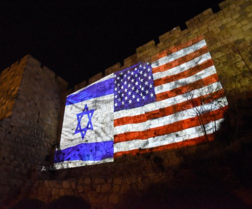 U.N. General Assembly meeting set over U.S. veto of Jerusalem resolution