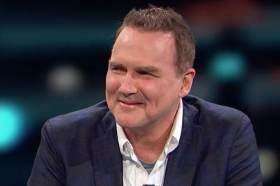 Norm Macdonald apologizes for #MeToo comments