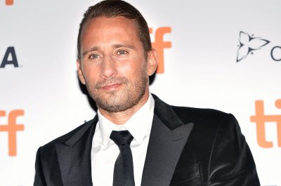 Matthias Schoenaerts, Luca Marinelli to co-star in 'The Old Guard'