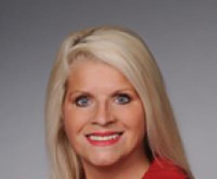 Police arrest woman in former Arkansas state senator's slaying