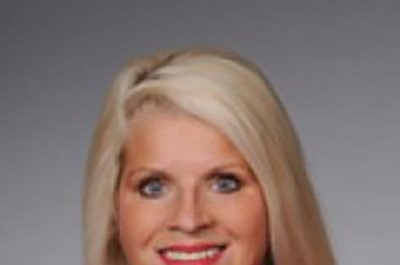 Police arrest woman in former Arkansas state senator's slaying