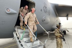 Pentagon admits killing 10 civilians in Kabul drone strike targeting ISIS-K