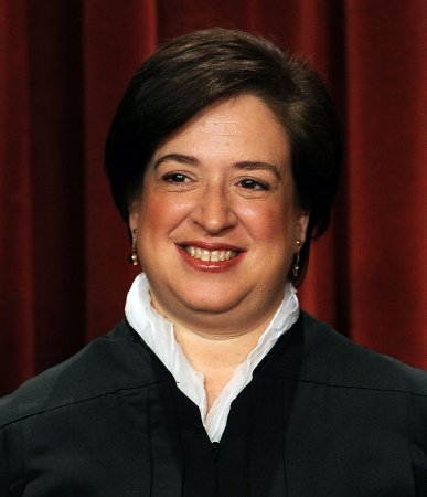 Under the U.S. Supreme Court: Affirmative action again on trial