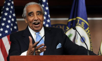 New Rangel probe on legal fees reported