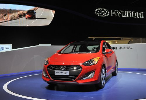 Hyundai, Kia agree to $360 million penalty