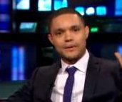 Trevor Noah, new 'Daily Show' host, faces controversy over Twitter history
