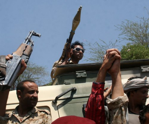 Saudi Arabia ceases bombing of Yemen, begins new security operation
