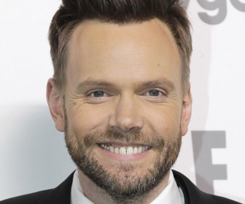 Joel McHale to host the 2015 ESPY Awards ceremony