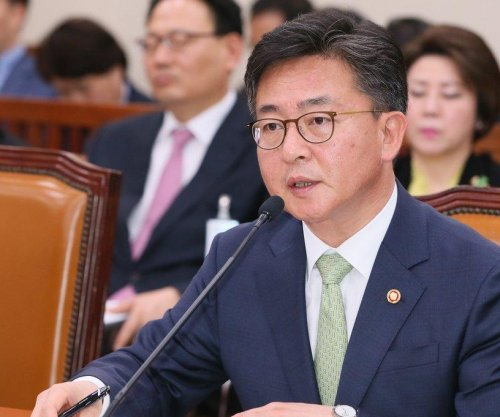 North Korea scolds South Korea official for family reunion remark