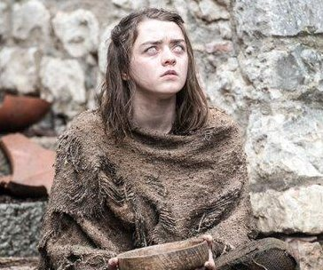 HBO releases photos from 'Game of Thrones' Season 6