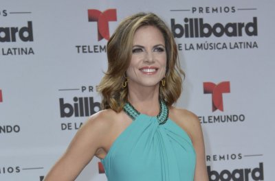 'Today' host Natalie Morales heading to 'Access Hollywood'