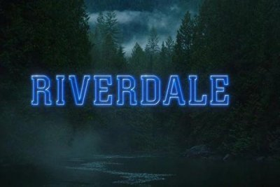 The CW dates 'Archie' series 'Riverdale', shuffles 'Supernatural' and 'Legends of Tomorrow'