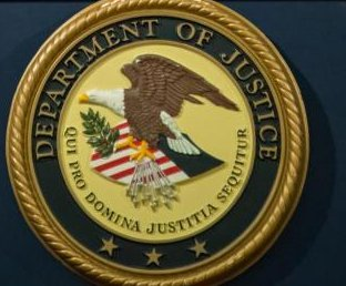 Last remaining Obama-era prosecutors at Justice Dept. ordered to resign