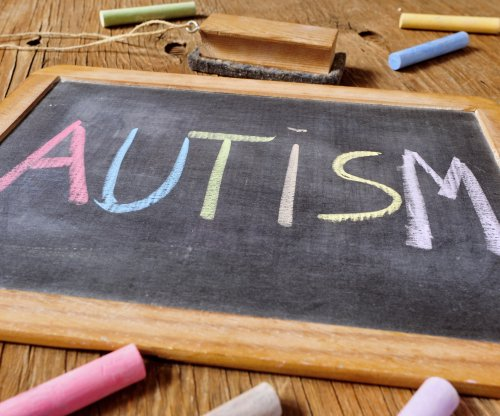 USC researchers find eight autism-related mutations in one gene