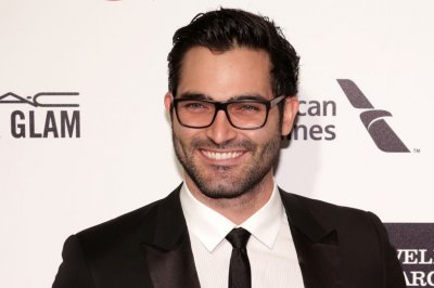 Tyler Hoechlin, Justin Chatwin join Netflix's 'Another Life'