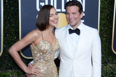 Bradley Cooper, Spike Lee nominated for Directors Guild Award