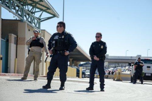 Fourth migrant dies in Border Patrol custody since December