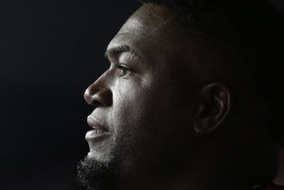 David Ortiz's ex-teammates show support after former MLB star's shooting
