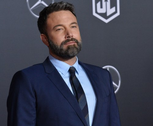 Ben Affleck, Kevin Smith reunite for 'Jay and Silent Bob Reboot'