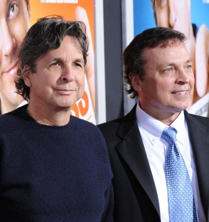 Director Bobby Farrelly's son dead at 20