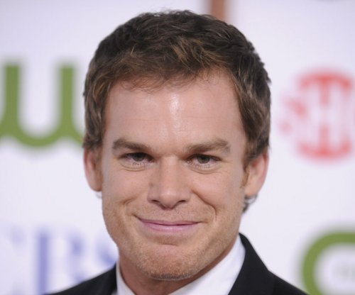 Michael C. Hall addresses 'Dexter' series finale