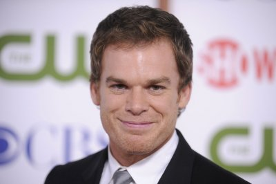 Michael C. Hall addresses 'Dexter' series finale