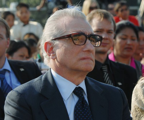 Contractor killed in Taiwan during pre-production of Scorsese film 'Silence'