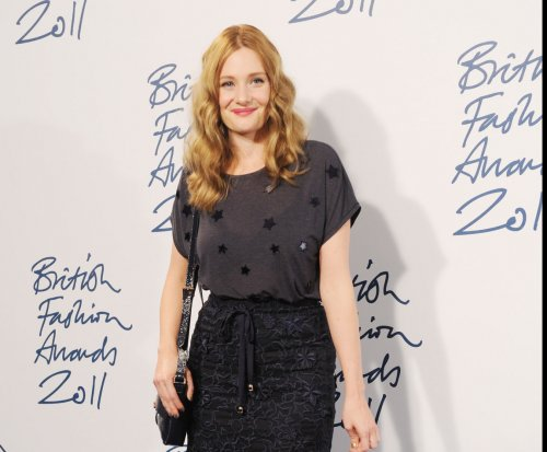 Romola Garai, Matthew Macfadyen join cast of ITV's 'Churchill's Secret'
