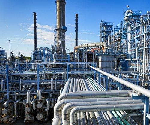 U.S. investigating Venezuelan state-owned oil company