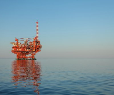 Eni retools organizational structure amid loss