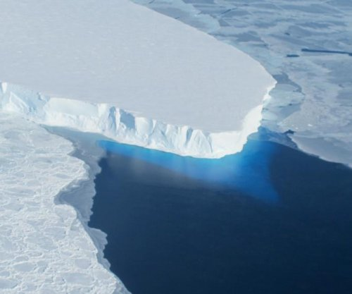 Sea levels will rise, but scientists not sure how high