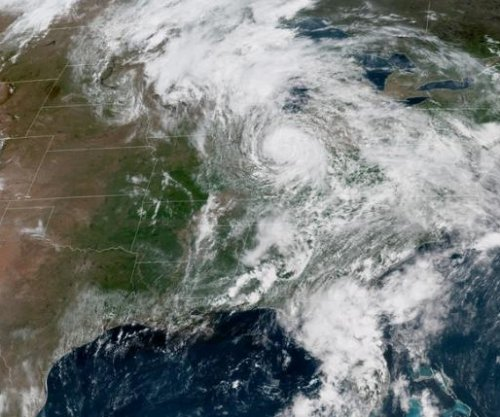 Alberto: Evacuations lifted as threatened N.C. dam declared safe