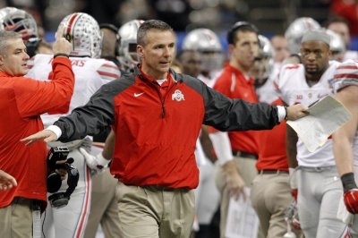 Ohio State investigation of Urban Meyer, football program to end Sunday