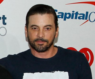 Famous birthdays for Jan. 20: Skeet Ulrich, Buzz Aldrin
