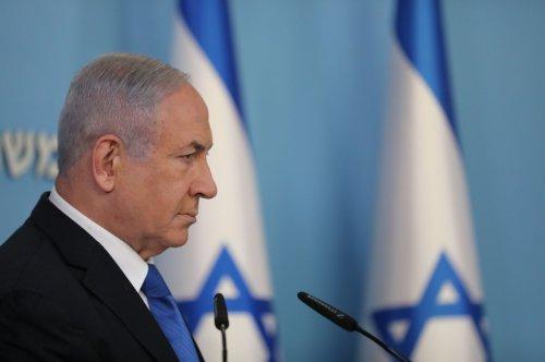 Turkey, Iran say Israeli-UAE deal 'shameful,' harmful to Palestinians