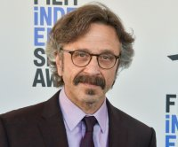'WTF with Marc Maron' honored, 'Dying for Sex' wins big at Ambies Awards