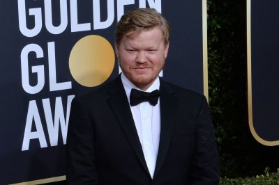 Jesse Plemons to co-star in HBO Max's 'Love and Death'